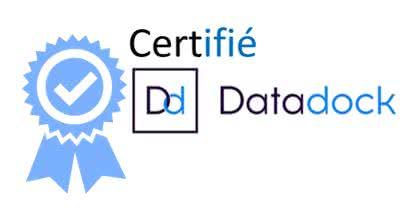 certification-datadock